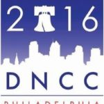 DNC 2016: Statistics on DNC viewership, cost of security