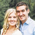 Moore, Smith to wed