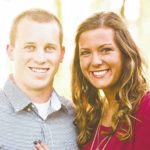 Drees, Mullen to wed