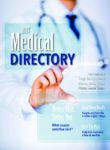 Medical Directory 2017