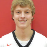 Tuesday roundup: Fort Loramie improves to 3-0