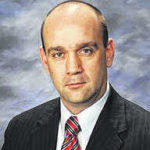Dawson joins Second National Bank
