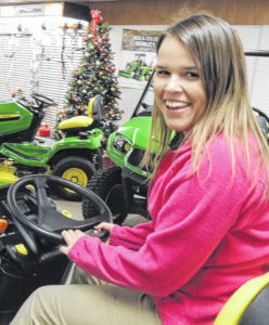 NB FFA members win national awards