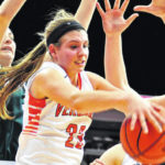 Versailles beats Elyria Catholic, earns state title game berth