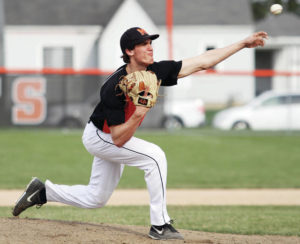 Tuesday roundup: Minster baseball pulls away late from Marion Local