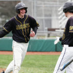 Tuesday roundup: Sidney earns baseball, softball wins over Piqua