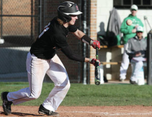 Monday roundup: Fort Loramie baseball breaks SCAL losing streak