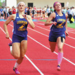 Div. III district track: Russia, Lehman Catholic athletes qualify for regionals