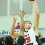 Basketball: Fort Loramie hosting first shootout Friday