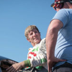 Sterling Marlin coming to Shady Bowl