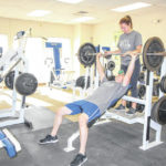 New gym to open in Sidney