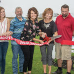 Sassy Sisters Designs opens in New Bremen