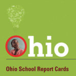School districts receive state report card results