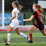 Wednesday roundup: Tippecanoe girls soccer beats Sidney 4-0